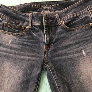 American Eagle 🦅 Jeans 👖